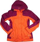Oakley Coats, Jackets & Vests for Women