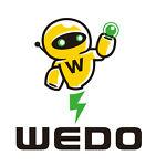 WEDO LED