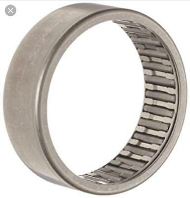 Hk3512 Shell Type Needle Roller Bearings 35x42x12 Same Day Shipping