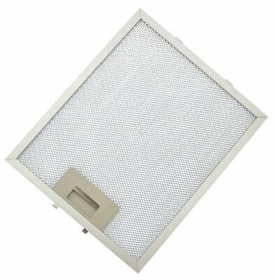 AEG Electrolux Fettfilter Filter Metall 4055101671 Juno  276 x 231mm