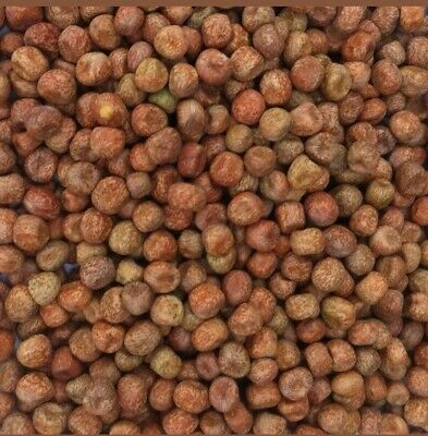 Maple Peas - cleaned 2kg packed weight Please read description