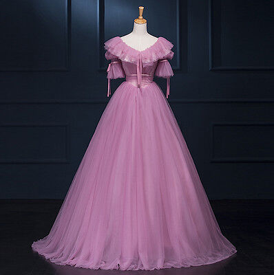 Cenerentola Vestiti Carnevale Donna Teatro Dress Up Cinderella - Cinderella Brautkleid Kostüm