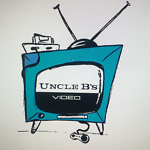 Uncle B s Video