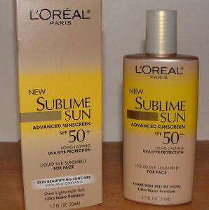 Loreal-Paris-Sublime-Sun-Advanced-Sunscreen-SPF-50-For-Face