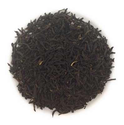 Black Tea Earl Grey Fresh Natural Blend 1 Kg Exclusive Herbal Beverage   Fl 22