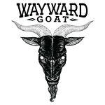 waywardgoat