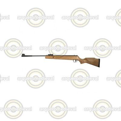 Carabina SPA de Aire comprimido Artemis GR1250W cal 5,5mm 23jul GAS PISTON