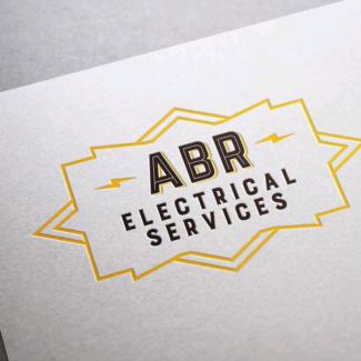 ABR electrical services Pty Ltd