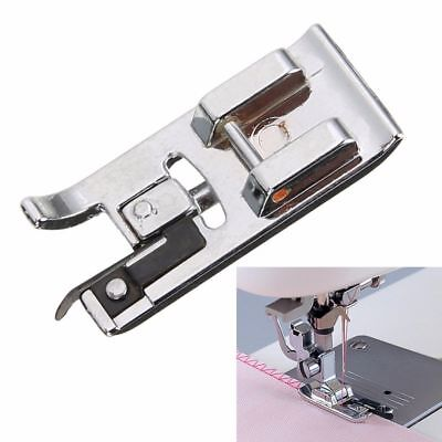 Overlock Vertical Foot ,Overcast ,for Brother,Janome Snap on Foot,. #SA135