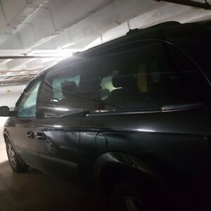 Dodge Van for Sale!!!!
