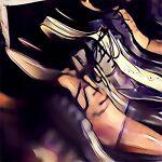 BEST FOOT FORWARD FOOTWEAR & MORE