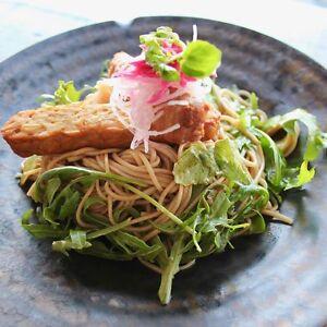 Japanese cafe/restaurant for sale Preston Darebin Area Preview