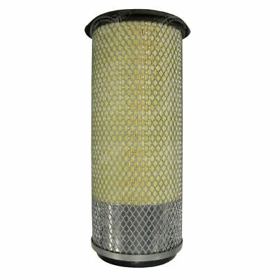 Massey Ferguson Air Filter 1678294m1 2710804m2 270 275 283 290 30e Indust
