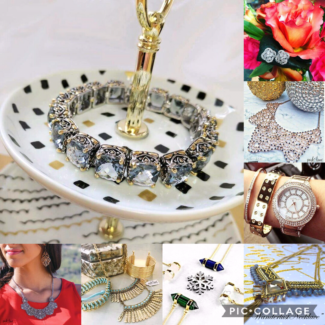 Earn extra income with Park Lane Jewellery