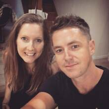 Professional couple looking for house sit in Manningham/Nillumbik Doncaster East Manningham Area Preview