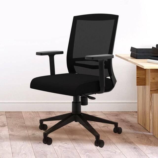 Ergonomic Home Office Chair BRAND NEW
