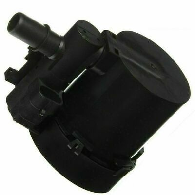 Vapor Canister Vent Solenoid For 2006 Chevy Silverado LS 1500 WT Avalanche 5.3 L
