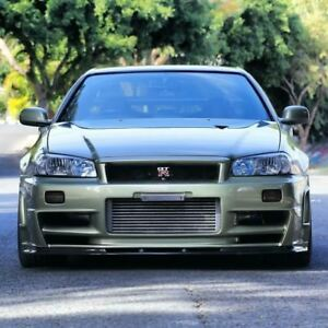 Wanted project car