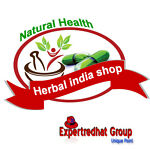 herbal_india_shop