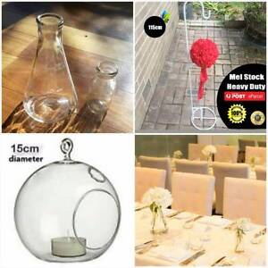 Wedding decorations, full package, cheap exc condition! Braddon North Canberra Preview