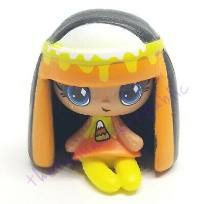 Mattel Halloween Monster High Minis Season 1 Blind Box Figure - Cleo de Nile