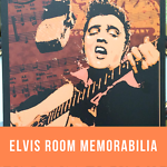ElvisRoom