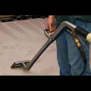 CARPET CLEANING, BOND CLEANING & PEST CONTROL BRISBANE Kangaroo Point Brisbane South East Preview