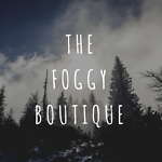 The Foggy Boutique