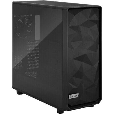 Fractal Design Meshify 2 XL Full Tower E-ATX Case