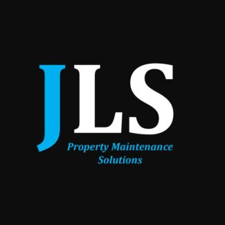 JLS PROPERTY MAINTENANCE SOLUTIONS  Richmond Yarra Area Preview