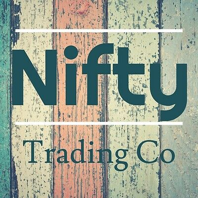 Nifty Trading Co