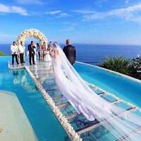 WEDDING VIDEOGRAPHY WITHIN YOUR BUDGET