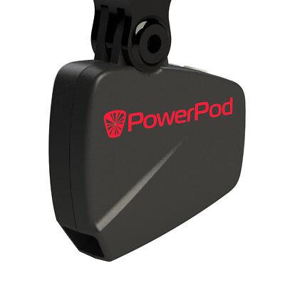 Velocomp Powerpod Lite Medidor de Potencia