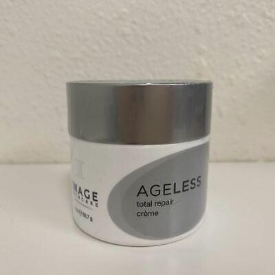 Image Skincare Ageless Total Repair Cream 2oz