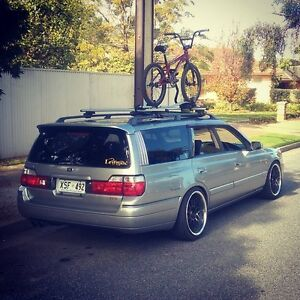 Nissan Stagea For Sale In Australia Nissan Stagea Cars