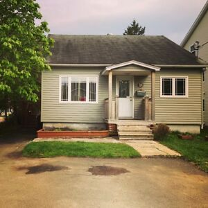 196 Ste-Therese, Dieppe, New Brunswick