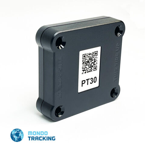PT30 ELD Device, HOS Electronic Logging Device, Compliance Solutions, NEW