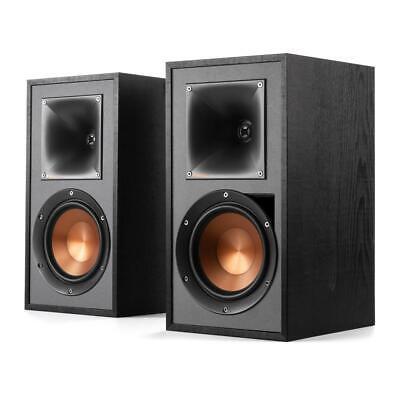Klipsch R-51PM Active Bluetooth Speakers