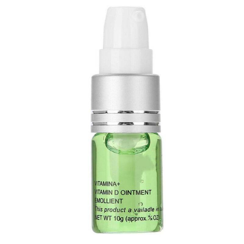 Painless Remove Freckle Peels Facial Oil