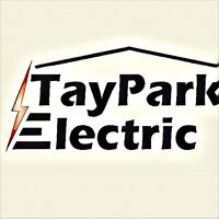 Residential and Commercial Electrical Services Free
