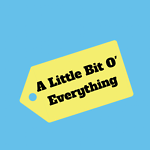 Little Bit O Everything