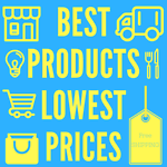 bestproductslowestprices