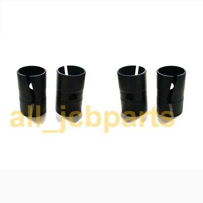 Jcb Spare - Spring Steel Bush 4 Pcs. Dim 1145246 Part No. 12080023