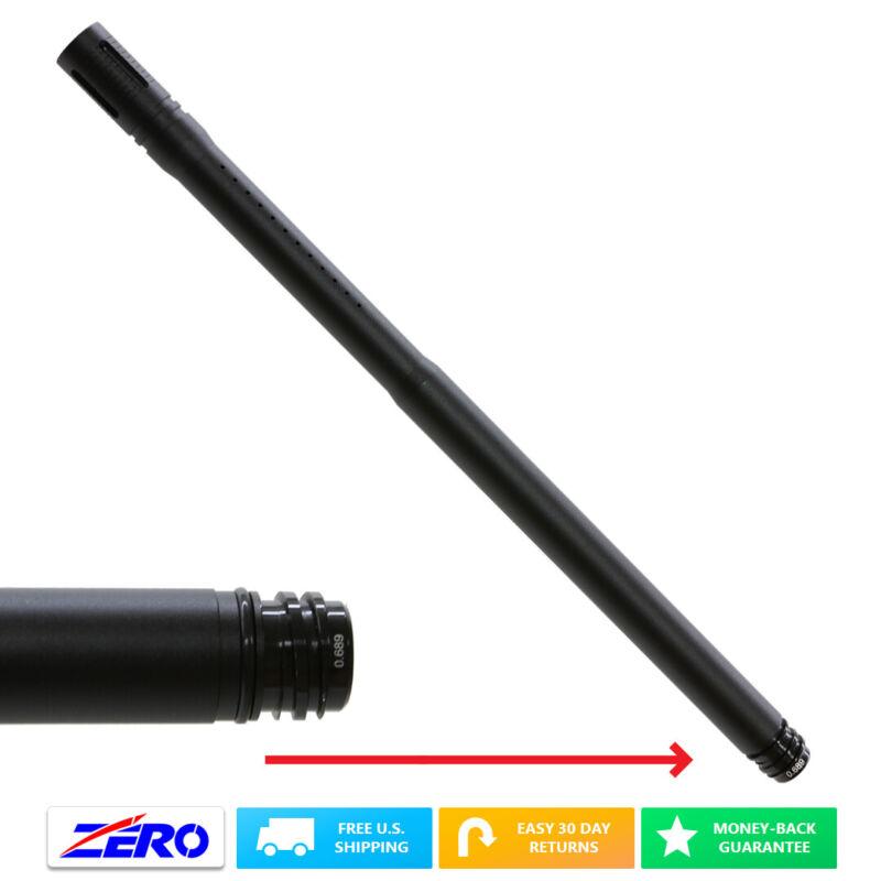 Project Salvo Tippmann 98 Custom 18 Inch Sniper Barrel Paintball Markers