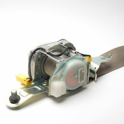 For Honda Civic Triple Stage Seat Belt Repair Service OEM