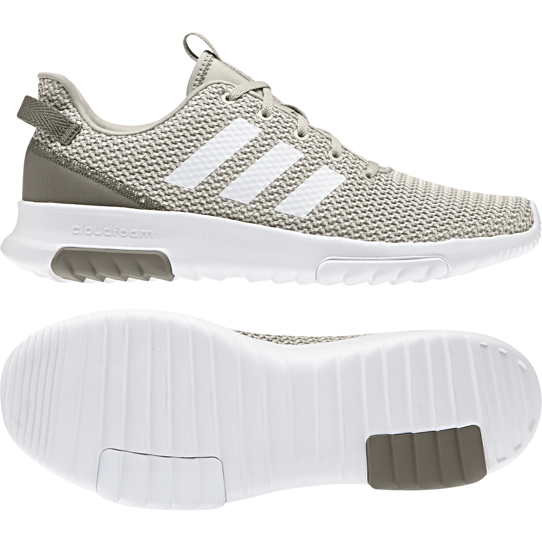 Adidas Neo Men Shoes Cloudfoam Racer TR Running Training Trainers Gym F34862 New