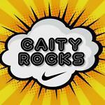 caityrocks