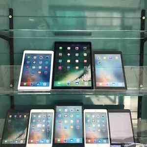 Quality iPad, iPad Mini, iPad Air/Air2 WITH WARRANTY ON SALE NOW Southport Gold Coast City Preview