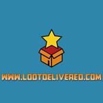lootdelivered