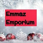 Emmaz Emporium